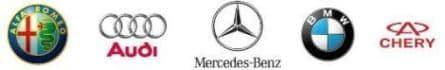 Car Battery Replacement Service Singapore for Alfa Romeo Audi Merc Merz Mercedes Benz BMW Chery